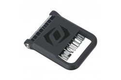 Syncros Matchbox SL-R black / Набор инструментов, Инструменты - в интернет магазине спортивных товаров Tri-sport!
