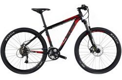 Велосипед MTB Wilier 409 XB Acera 9SMix'15 Black/Red SS15, Горные - в интернет магазине спортивных товаров Tri-sport!