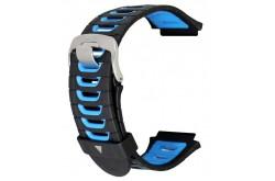 Garmin Forerunner 920 strap / Сменный ремешок для часов, Пульсометры - в интернет магазине спортивных товаров Tri-sport!