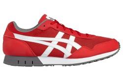 ASICS CURREO / Обувь, Обувь для бега - в интернет магазине спортивных товаров Tri-sport!
