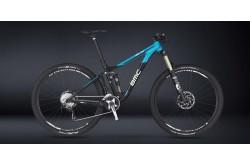 BMC Traifox TF03 29 SLX / Велосипед горный,  в интернет магазине спортивных товаров Tri-sport!