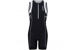 Zoot Men's Performance Tri Racesuit / Стартовый костюм, Стартовые костюмы - в интернет магазине спортивных товаров Tri-sport!