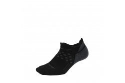 ZOOT TT NO SHOW SOCK / Носки короткие, Носки - в интернет магазине спортивных товаров Tri-sport!