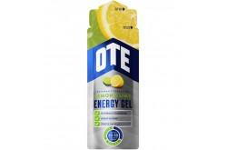 OTE Sports / Углеводный энергетический гель (лимон и лайм), Гели - в интернет магазине спортивных товаров Tri-sport!