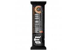 OTE Sports / Протеиновый батончик (шоколад + апельсин), Восстановительные препараты - в интернет магазине спортивных товаров Tri-sport!