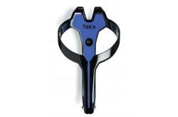 Tacx Foxy / Флягодержатель, Флягодержатели - в интернет магазине спортивных товаров Tri-sport!
