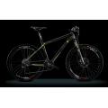 MTB Wilier 301 XC'13 XT+Reba RL / Велосипед горный