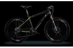 MTB Wilier 301 XC'13 XT+Reba RL / Велосипед горный, Горные - в интернет магазине спортивных товаров Tri-sport!