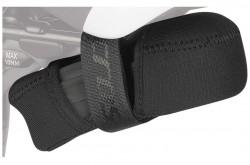 Подседельная сумка Syncros Speed 180 Scott, Велочехлы и сумки - в интернет магазине спортивных товаров Tri-sport!