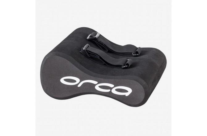 Orca Swim-Run Pull Buoy / Колобашка для Свим-Ран, Гидрокостюмы и аксессуары - в интернет магазине спортивных товаров Tri-sport!