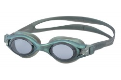 VIEW Imprex / Очки для плавания стартовые, Стартовые очки - в интернет магазине спортивных товаров Tri-sport!