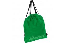 ASICS GYMSACK / Мешок для обуви, Рюкзаки и сумки - в интернет магазине спортивных товаров Tri-sport!