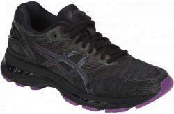 ASICS GEL-NIMBUS 20 LITE-SHOW (W) / Кроссовки женские, Обувь для бега - в интернет магазине спортивных товаров Tri-sport!
