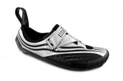 Bont Sub 9 / Велотуфли для триатлона, Для триатлона - в интернет магазине спортивных товаров Tri-sport!