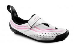 Bont Sub 8 / Велотуфли для триатлона, Велотуфли для триатлона - в интернет магазине спортивных товаров Tri-sport!