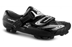 Bont Vaypor XC / Велотуфли для циклокросса, Велообувь шоссе - в интернет магазине спортивных товаров Tri-sport!