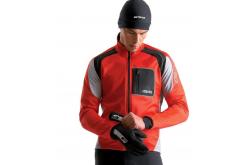 GSG WIRED / Куртка, Куртки и дождевики - в интернет магазине спортивных товаров Tri-sport!
