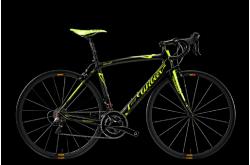 Wilier Zero 7'14 Super Record 11V RZero / Велосипед Шоссейный, Велосипеды - в интернет магазине спортивных товаров Tri-sport!