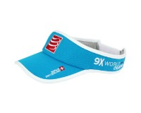 Compressport VISOR / Козырек