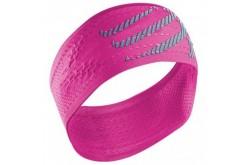 COMPRESSPORT ON/OFF / Повязка на голову, Необходимые аксессуары - в интернет магазине спортивных товаров Tri-sport!