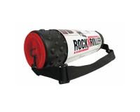 Rocktape RocknRoller / Ролик массажный