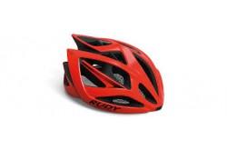 Rudy Project Airstorm Fire Red Shiny S/M / Шлем, Шлемы шоссейные - в интернет магазине спортивных товаров Tri-sport!