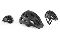 Каска Rudy Project PROTERA BLACK/ANTRACITE S/M, Шлемы - в интернет магазине спортивных товаров Tri-sport!