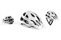 Каска Rudy Project PROTERA WHITE/BLACK Matt L, Шлемы - в интернет магазине спортивных товаров Tri-sport!