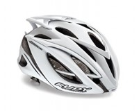 Rudy Project Racemaster White Stealth L / Шлем
