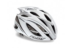 Каска Rudy Project RACEMASTER WHITE STEALTH L, Шлемы - в интернет магазине спортивных товаров Tri-sport!