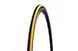 Покрышка, CST,  C1406 Czar 700х23C Wire Black/Yellow, Покрышки и камеры - в интернет магазине спортивных товаров Tri-sport!