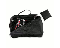 Чехол для велосипеда Scicon Pocket Bike Bag (Fold Away), nylon 210, вес 0.5 кг. р-р. 117х20х82см