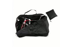 Чехол для велосипеда Scicon Pocket Bike Bag (Fold Away), nylon 210, вес 0.5 кг. р-р. 117х20х82см, Велочехлы и сумки - в интернет магазине спортивных товаров Tri-sport!