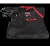 Чехол для велосипеда Scicon Travel Plus Triathlon , nylon 210 foam, вес 2.7 кг. р-р. 125х22х90см, Велочехлы и сумки - в интернет магазине спортивных товаров Tri-sport!