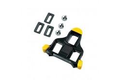 Шипы Shimano, SM-SH11, желтый, пара, Педали - в интернет магазине спортивных товаров Tri-sport!