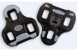 Шипы шоссе LOOK Keo Grip Cleat, 68гр., 0 градус., цвет черный, Педали - в интернет магазине спортивных товаров Tri-sport!