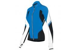 Куртка CSW Challenge Sprint Windproof Thermo 100% Jkt, р. 3XL, цв. red, Куртки и дождевики - в интернет магазине спортивных товаров Tri-sport!
