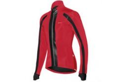Куртка CSW Tech Motion Kripton Windproof Thermo 100% Jkt, р. L, цв. black, Куртки и дождевики - в интернет магазине спортивных товаров Tri-sport!