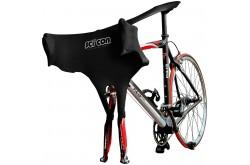 Чехол Scicon Bike Defender для перевозки вел. на крыше, Велочехлы и сумки - в интернет магазине спортивных товаров Tri-sport!
