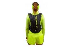 Беговой рюкзак PowerUP 10L, Гидропаки и бутылки - в интернет магазине спортивных товаров Tri-sport!