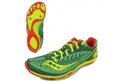 SAUCONY KILKENNY XC5 / Шиповки  кроссовые унисекс, Бег - в интернет магазине спортивных товаров Tri-sport!