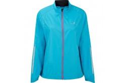 RONHILL Aspiration Windlite Jacket Rh024 / Ветровка женская, Куртки, ветровки, жилеты - в интернет магазине спортивных товаров Tri-sport!