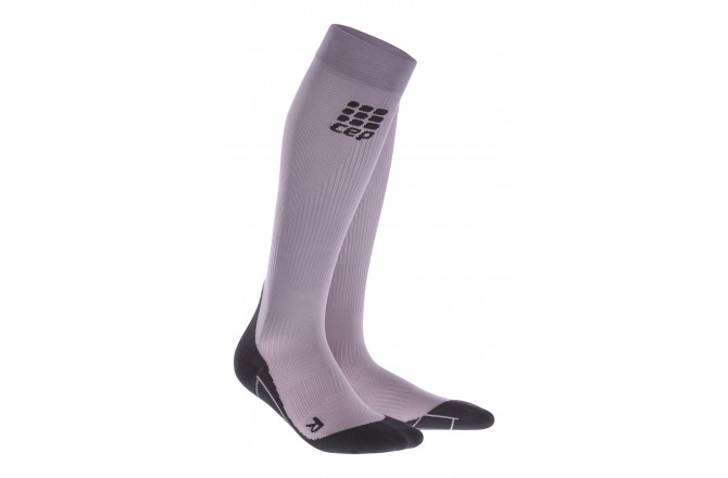 CEP Compression Socks / Женские компрессионные гольфы, Гольфы - в интернет магазине спортивных товаров Tri-sport!