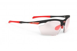 Rudy Project Agon Carbonium Impx Photochromic Laserred / Очки, Оптика - в интернет магазине спортивных товаров Tri-sport!