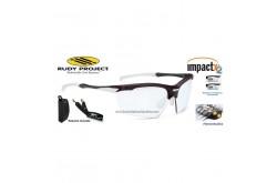 Rudy Project Agon Frozen Ash Impx Photochromic Laserblack / Очки,  в интернет магазине спортивных товаров Tri-sport!