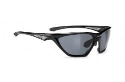 Rudy Project Firebolt Black G.-Polar 3Fx / Очки, Оптика - в интернет магазине спортивных товаров Tri-sport!