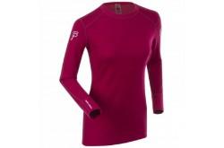 BJORN DAEHLIE Shirt ACTIVE LS (W) / Термо-Рубашка, Термобелье - в интернет магазине спортивных товаров Tri-sport!