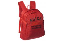 ASICS TRAINING BACKPACK / Рюкзак, Рюкзаки и сумки - в интернет магазине спортивных товаров Tri-sport!