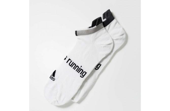 Adidas Running Llight Socks / Носки, Носки - в интернет магазине спортивных товаров Tri-sport!