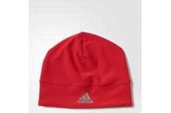 Adidas Running climaheat beanie / Шапка, Зимний бег - в интернет магазине спортивных товаров Tri-sport!